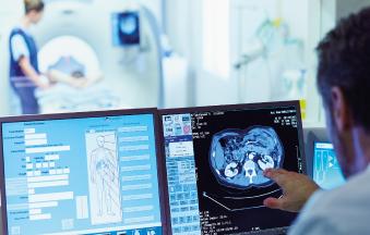 Medical Device Regulatory Consultants